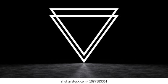 Inverted Triangle Images Stock Photos Vectors Shutterstock