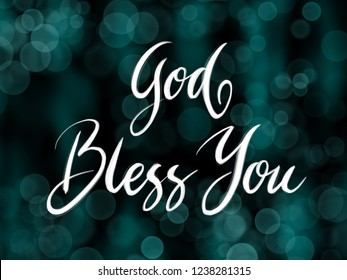 Image result for god bless you images