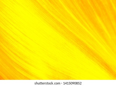 Gold abstract pattern suitable for use as background images