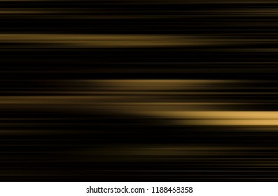 Gold background, black background, background image with diagonal, light black and white.
