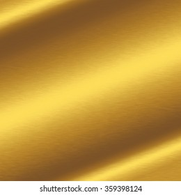 gold background texture may use as decorative greeting card template