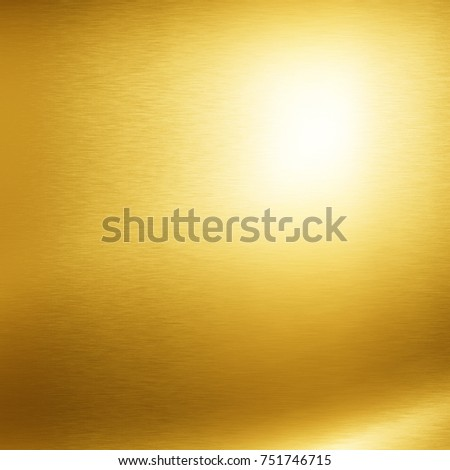 gold background texture or new year background greeting card design template
