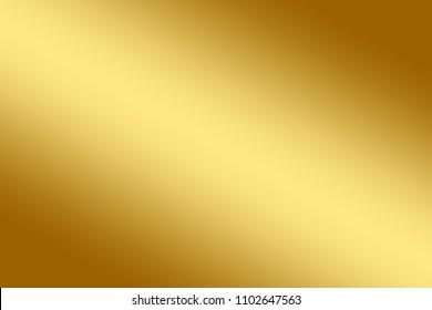 Gold Metallic Background Images, Stock Photos & Vectors | Shutterstock
