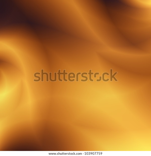 gold-card-abstract-background-600w-10390