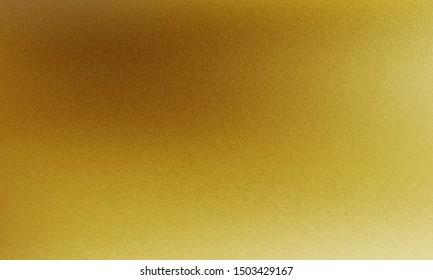 Gold color texture background illustration