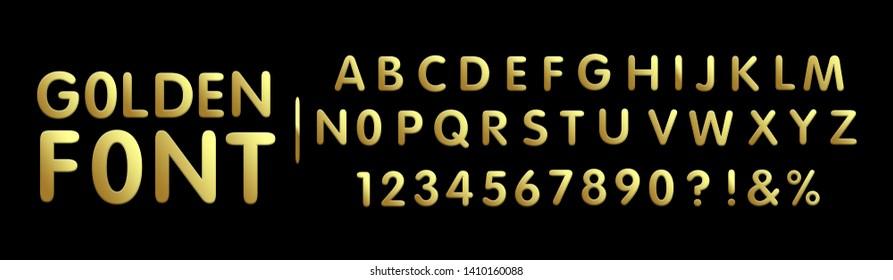 3d Font Images, Stock Photos & Vectors | Shutterstock