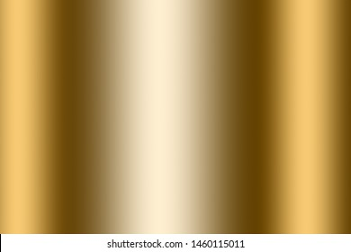 gold gradient abstract background, texture background