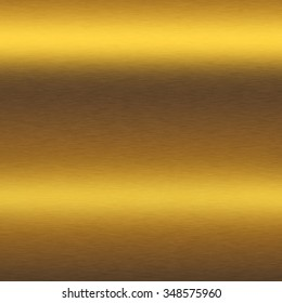 gold gradient background metal texture