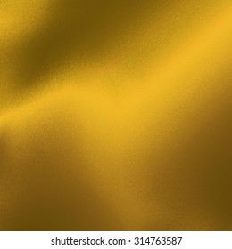 gold metal background dots texture