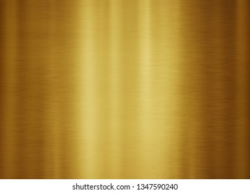 gold metal background grunge texture