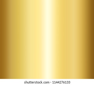 gold metal foil abstract background for Chrisrmas and Valentine.
