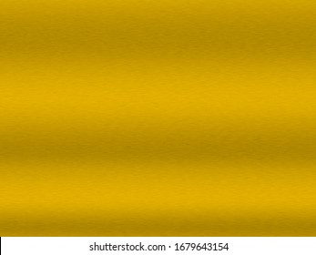 Gold metal stainless steel texture background_
