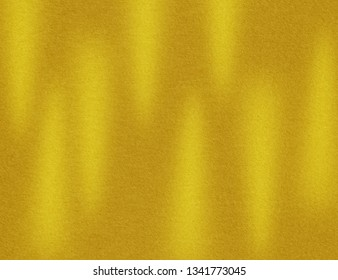 Gold metal or yellow stainless texture background