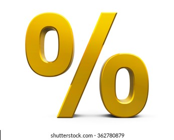 percent sign images stock photos vectors shutterstock