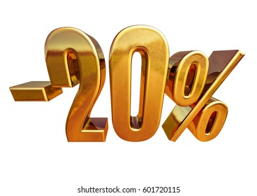 gold sale 10 gold percent offのイラスト素材 604936955 shutterstock