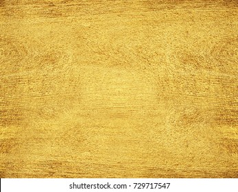 Gold seamless background, textured foil repeating. Shiny, glitter and glossy effect for a luxury and festive wallpaper.
