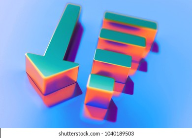 Ascending Order Images, Stock Photos & Vectors | Shutterstock
