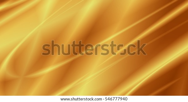 gold-summer-headers-pattern-unusual-600w