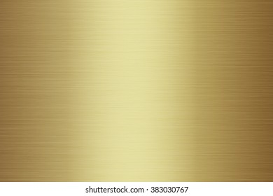 The gold surface background for design work