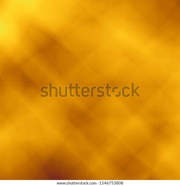 Gold template texture art graphic pattern design
