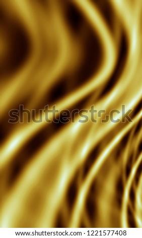 gold-texture-background-art-unusual-450w