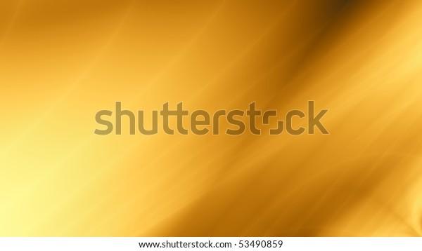 gold-texture-unusual-website-widescreen-