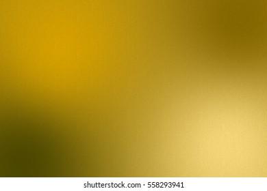 Golden Background with Fiber's Detail