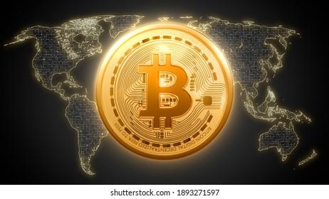 como utilizar bitcoin commercio