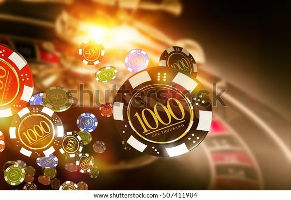 Голден фишка i казино игровые автоматы онлайн для айпад