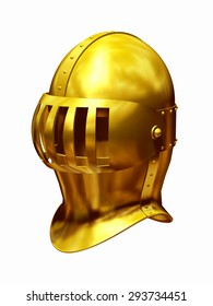 golden close helm