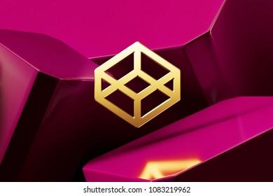 Livre Pictogramme Images, Stock Photos & Vectors | Shutterstock