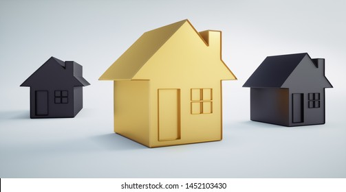 Paper House Model Images Stock Photos Vectors Shutterstock