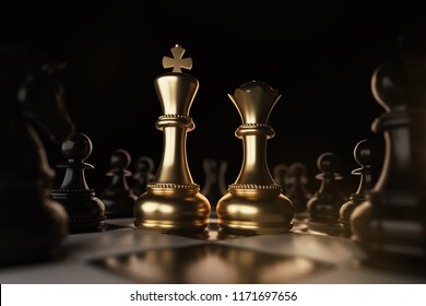 Chess King Images Stock Photos Vectors Shutterstock