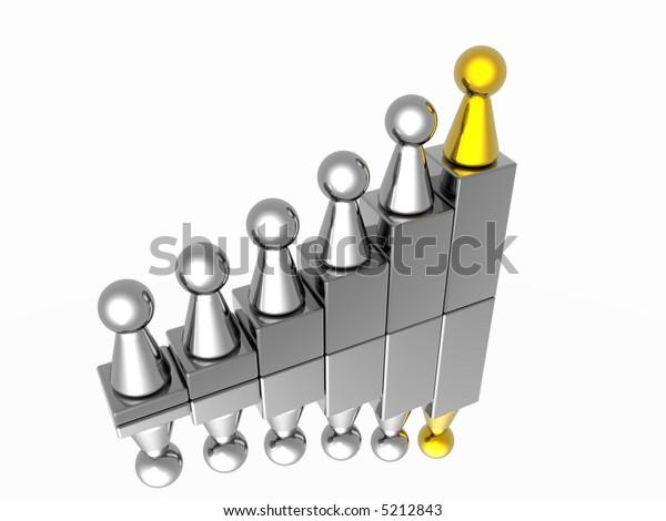 golden leader
