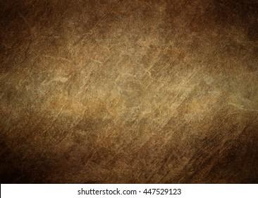 Golden Metal texture.