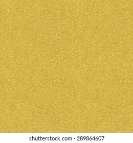 Golden texture. Abstract seamless pattern.