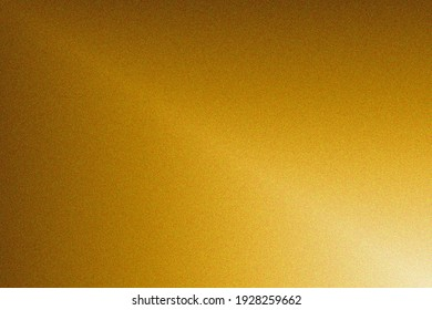Golden texture background abstract, Shiny yellow leaf gold foil