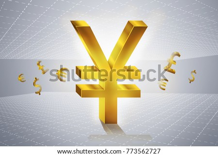 Gold symbol in us forex