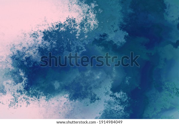 Gorgeous looking background pattern illustration.