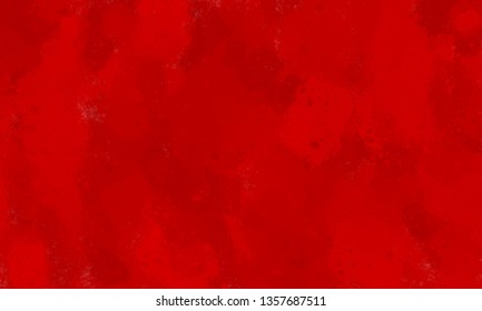 Gradient abstract flat color background with Misc Kitchen Sponge brush. Brush  graphic design for card,banner.  -  Illustrations