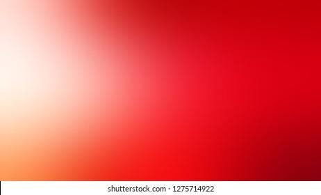 Alizarin Crimson Images, Stock Photos & Vectors   Shutterstock