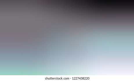 Gradient with Aluminium, Grey, Sinbad, Green color. Blank and awesome blurred background with smooth color transition.