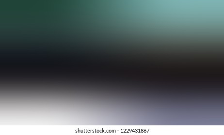 Gradient with Arsenic, Grey, Very Light color. Beautiful and awesome blurred backdrop with smooth color transition.
