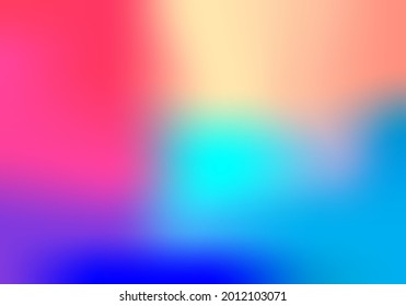 Gradient Background image on Unsplash