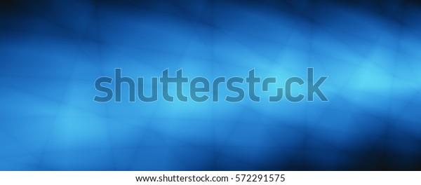 gradient-background-sky-dark-blue-600w-5