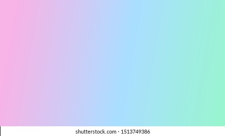 Gradient background. Soft abstract background. Color gradient.