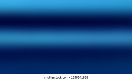 Gradient with Blue, Dark Black color. Bizarre and bitmap blurred background with smooth change of colors and shades. Template for label design.