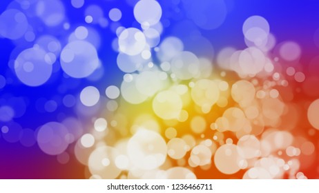 Raphia Images, Stock Photos & Vectors | Shutterstock