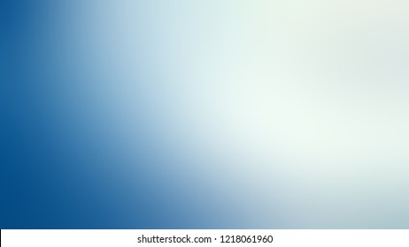 Periwinkle Blue Images Stock Photos Vectors Shutterstock