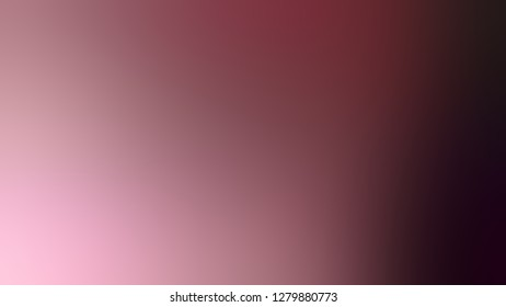 Gradient with Camelot, Red, Rosy Brown color. Beautiful raster blank background. Template for magazine or book layout.